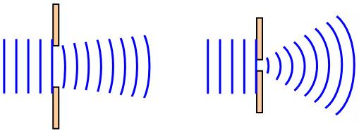 diffraction.jpg